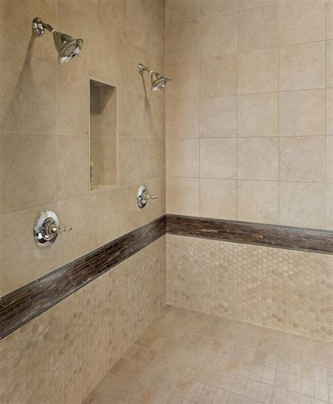 kitchen tiles design images 62 best images about backsplash ideas for kitchen and bath 6293