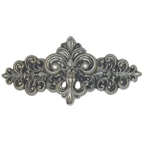 Fleur De Lis Cabinet Knobs Home Depot by 759 Best Images About Fleur De Lis Obsession
