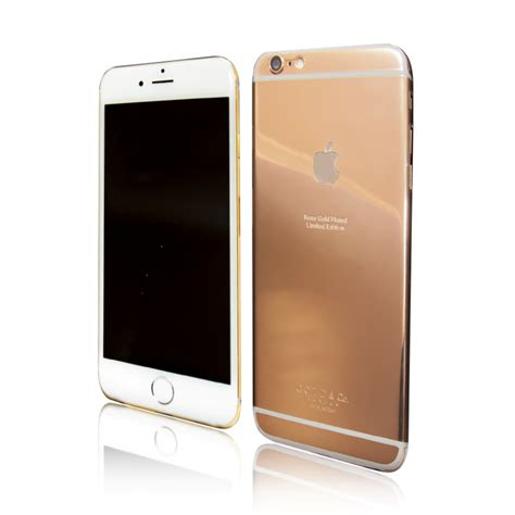 gold iphone 6 plus gold co iphone 6 plus gold