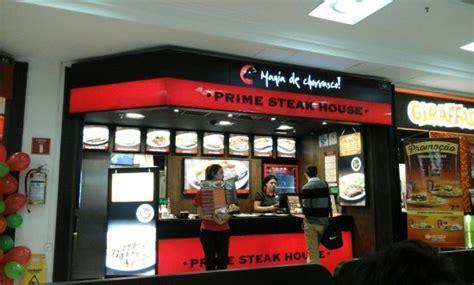 prime steak house photo0 jpg picture of mania de churrasco prime steak