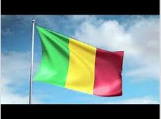 National Flag of Mali Mali Flag Meaning,Picture and History