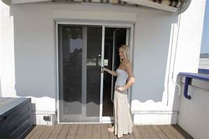 Fliegengitter Fenster Selber Bauen : fliegengittert r fliegengittert r einebinsenweisheit ~ Lizthompson.info Haus und Dekorationen
