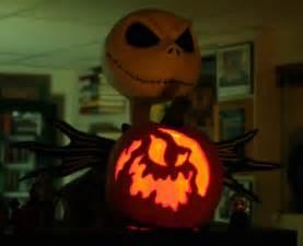 Freddy Krueger Pumpkin Carving Stencil Free by Photo