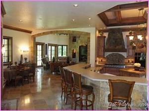 10 kitchen great room design ideas latestfashiontipscom With kitchen and great room designs