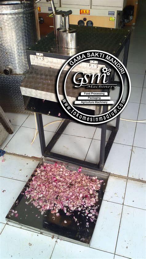 Alat Perajang Bawang Niktech mesin perajang bawang goreng toko mesin madiun