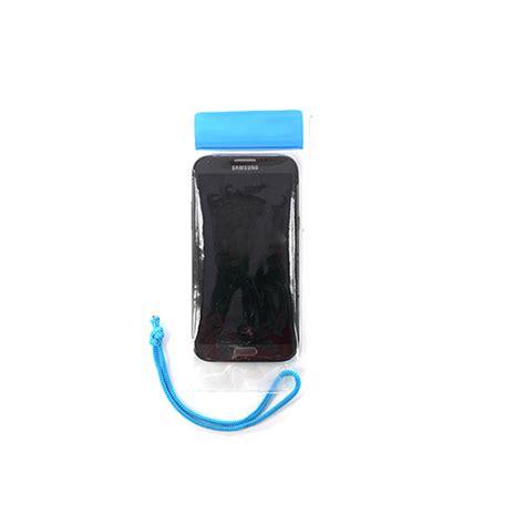 housse etanche telephone portable housse de protection 233 tanche pour portables et smartphones