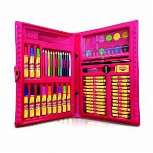 color kit 28 images apoxie sculpt color kit sler aves With kit coloration canapé cuir