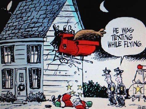 Naughty Christmas Memes - naughty santa