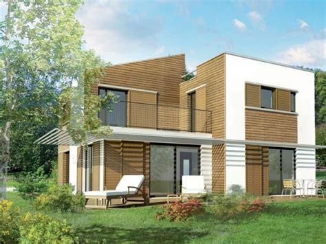 maison en bois ecologique ecologique archives architecture urbanisme fr