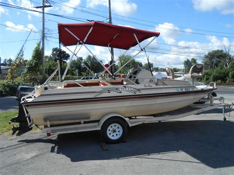 Sea Ark Boats by Seaark Boats For Sale 3 Boats
