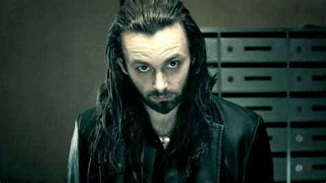 Underworld's Michael Sheen is Going to be the Green River ...