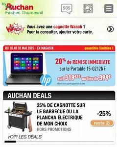 Www Auchan Fr Espace Carte Fidelite : auchan en appelle aux sentiments pour moderniser son image ~ Dailycaller-alerts.com Idées de Décoration