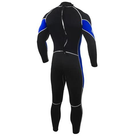 Hurricane CX 5mm Children's Wetsuit - Outdoor Centre Wet Suits