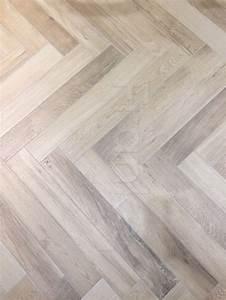 Fußboden Fliesen Verlegen : ber ideen zu fliesen in holzoptik auf pinterest holzoptik fliesen und fliesen holzoptik ~ Sanjose-hotels-ca.com Haus und Dekorationen