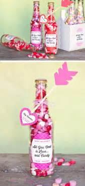 diy valentine gifts   boyfriend