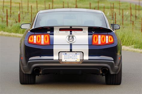 2018 Shelby Gt500 5 Wallpapers Driverlayer Search Engine