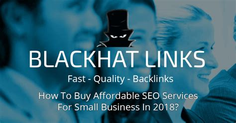 Affordable Seo by How To Buy Affordable Seo Services For Small Business In