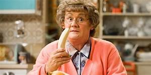 Mrs. Brown's Boys - BBC1 Sitcom - British Comedy Guide