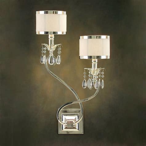 rose wood furniture modern lamps