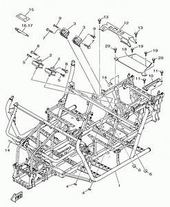 2007 Ford Focus Engine Hose Diagram  U2022 Downloaddescargar Com