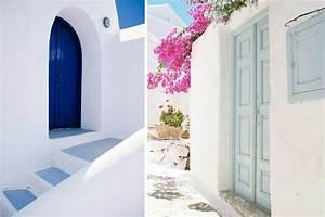 Tipos de pintura para paredes y otros elementos de decoración Jujuy Al Momento