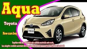 2018 Toyota Aqua toyota aqua 2018 toyota aqua 2018 price in pakistan new cars buy YouTube