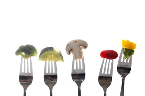 Alimentazione Vegetariana by Dieta Vegetariana Caratteristiche Delle Varie Tipologie