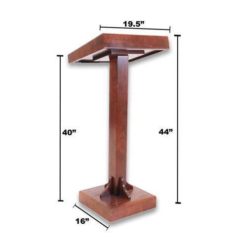 designer radiators woodford wooden podium designs