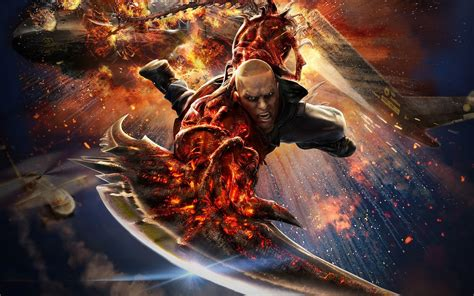 Free Download Prototype 2 Pc Game Full Version Download