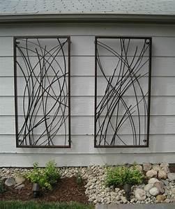 Panneau Décoratif Extérieur : panneau isolant exterieur decoratif cool luisolant en ~ Premium-room.com Idées de Décoration