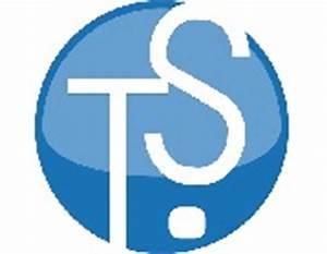 Groupama Service Sinistre : groupama charg d 39 valuation h f ~ Medecine-chirurgie-esthetiques.com Avis de Voitures