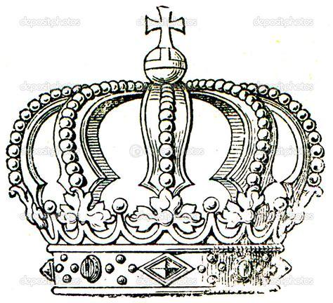 crown drawing   clip art  clip art