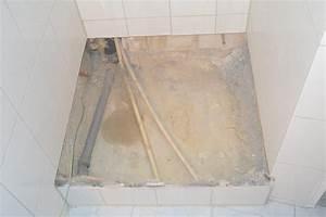 Alte Dunstabzugshaube Austauschen : duschwanne austauschen ohne fliesenschaden nrw ~ A.2002-acura-tl-radio.info Haus und Dekorationen