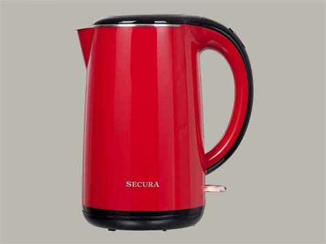 electric kettle insider kettles cheap water tea secura double