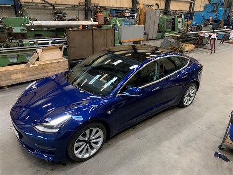 View Tesla Model 3 Performance Vs Long Range PNG