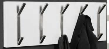 wandgestaltung design garderobenhaken viele coole modelle archzine net