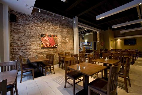 best cuisine commercial seating restaurant seating