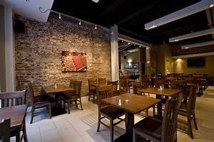 Restaurant Seating Design Restaurant Seating Blog