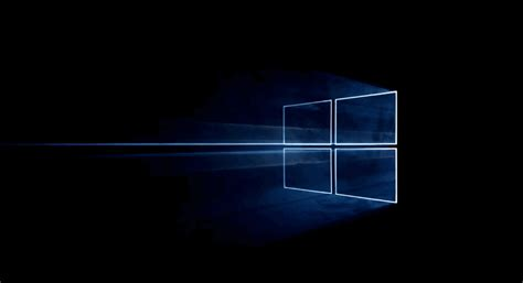 Windows 10 Wallpaper Animated - animated wallpaper windows 10 wallpapersafari