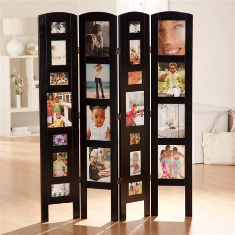24 Best Room Dividers & Screens (made From Canvas, Wood. White Formal Living Room Furniture. Small Living Room Grey Walls. Blue Living Room Furniture Ideas. Spanish Style Living Room Chairs. The Living Room In Liverpool City Centre. Best Living Room Floor Lamps. Typical American Living Room. Elegant Living Room Furniture Uk