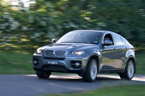 Review Bmw X6 by 2009 Bmw X6 Review Road Test Caradvice