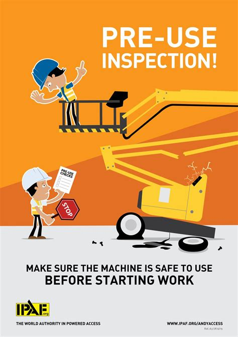 image result  safety campaign poster safety briefs