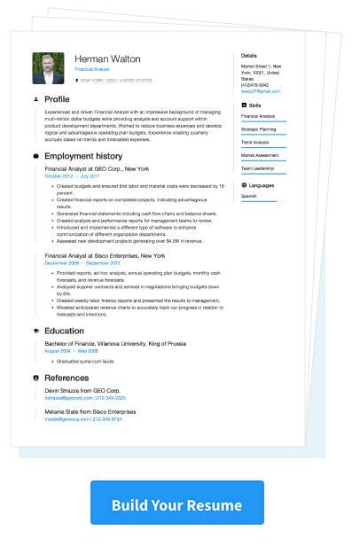 I am currently seeking a job. Gym Receptionist Resume Sample - ResumeWhale.com