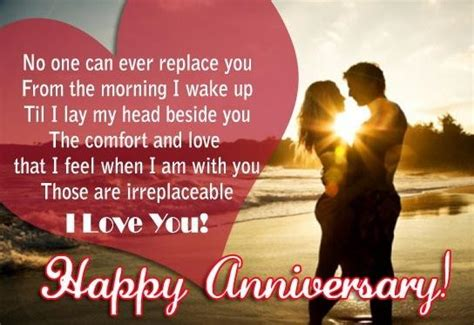 happy anniversary quotes  wife anniversary quotes