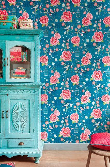 Pip Studio Amsterdam by Purple Design Find Pip Studio Amsterdam