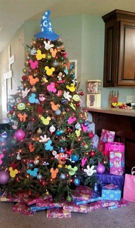 disney christmas decorations for home designcorner