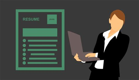 La Marketing Jobs Free Images Career Resume Hiring Job Interview