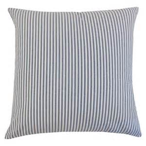 the pillow collection stripe decorative pillow target