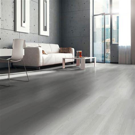 whitewash flooring laminate diy at b q