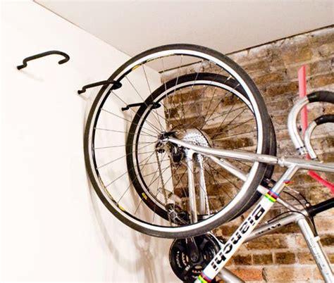 Best 25+ Garage Bike Storage Ideas On Pinterest Garage